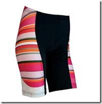 canari_shorts