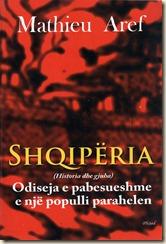 Shqipëria, odisea e pabesueshme e një populli parahelen