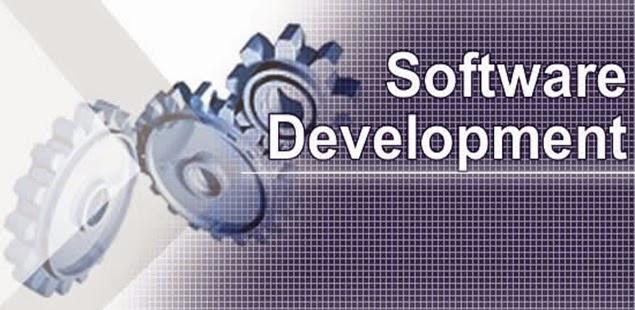 curso-desenvolvimento-de-software