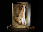 nike lebron 10 gr cork championship 6 05 @KingJames Wears NSWs Nike LeBron X Cork Off the Court