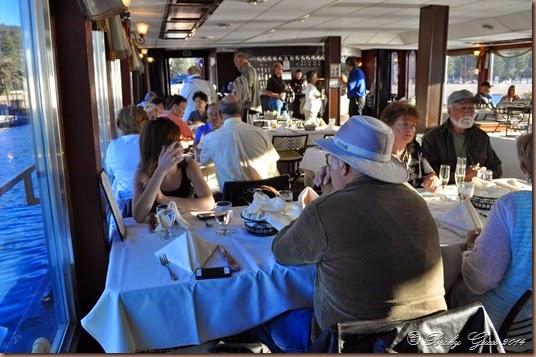 09-24-14 Tahoe Cruise 14