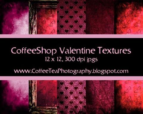 Coffeeshop-Valentine-Textures