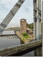 Barton Swing Aqueduct (9)