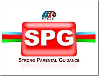 SPG-1
