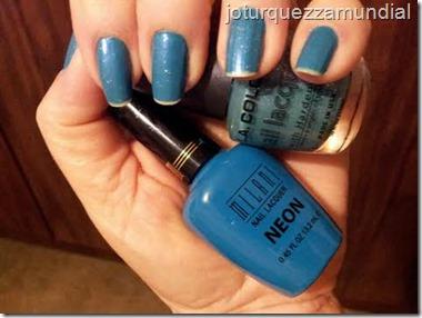 blog mundial esmalte azul 2