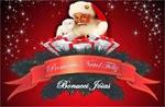 promocao natal feliz bonucci joias