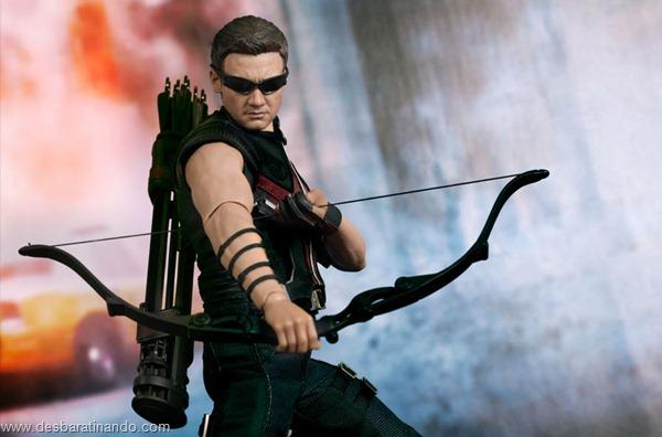 avenger-avengers-vingadores-Gaviao-arqueiro-action-figure-hot-toy (8)