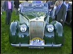 1995.10.08-021 Delage D6 cabriolet