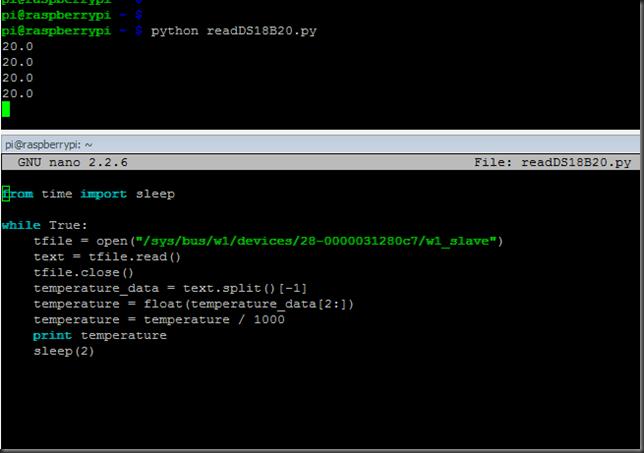 python_read_ds18b20