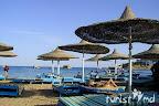 Фото 11 Kahramana Sharm