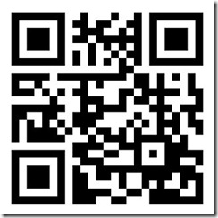 QRCodePennywise