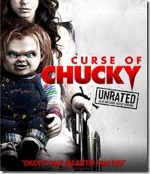 chucky-art