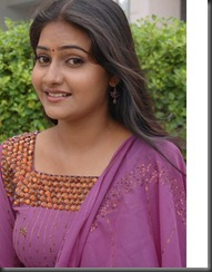 nandagi new still4