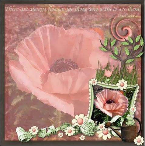 FlowerCatherine