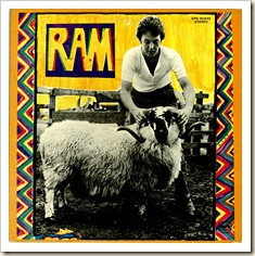 mccartney_paul_and_linda_ram