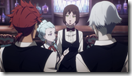 Death Parade - 07.mkv_snapshot_06.22_[2015.02.23_18.43.35]