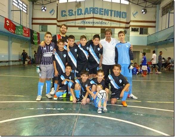 Futbol Infantil 15mar2014 006