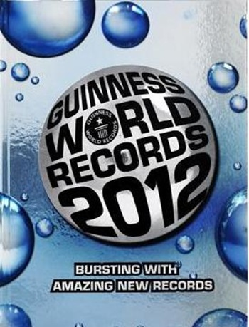 Guinness-World-Records-2012