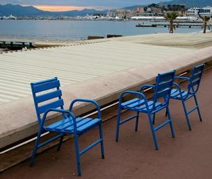 Scenic Cannes 38