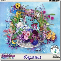 jhc_aquarius_kit_preview_web