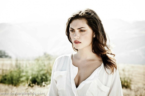 Phoebe Tonkin linda sensual sexy sedutora hot fotos pictures photos desbaratinando (55)