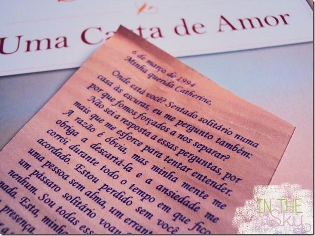 uma carta de amor_04