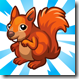 viral_alps_red_squirrel_75x75