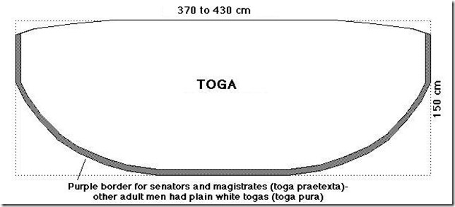 togas (10)