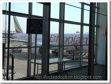EthiopiaTrip1 032