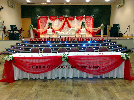 Tags asian wedding service birmingham wedding drapes mehndi drapes wedding
