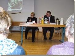 Magdeburg gemeinsame Buchlesung mit Innenminister Stahlknecht 010