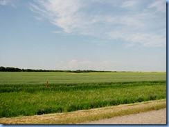 8375 Manitoba Trans-Canada Highway 1
