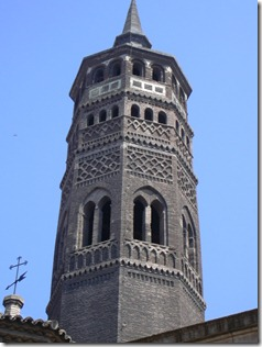 Zaragoza_-_San_Pablo_-_Torre