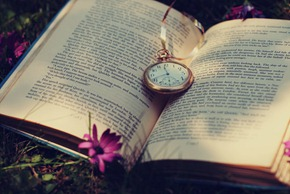 Lost_Time_In_A_Book_by_pinkparis1233