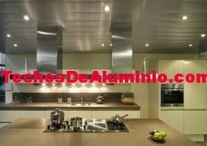 Techos aluminio La Unión.jpg