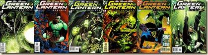 GreenLantern-Rebirth-TPB-Content