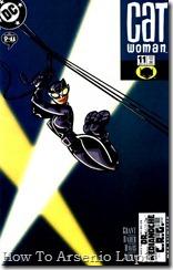 P00011 - Catwoman v2 #11
