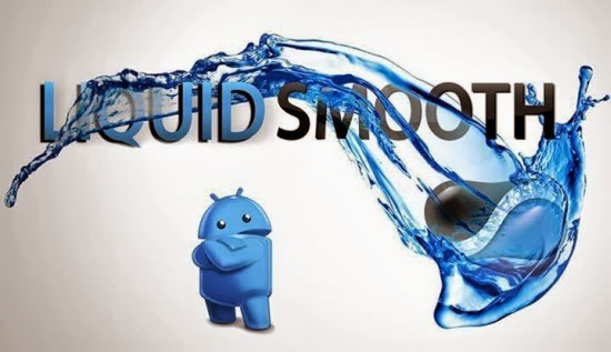 LiquidSmooth-Banner