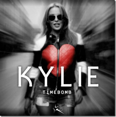kylie-timebomb