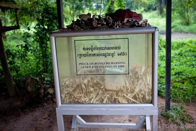 2014-09-29 cambodia 12754