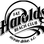 fat harolds logo.jpg