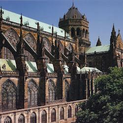 460 catedral Estrasburgo Alsacia.jpg