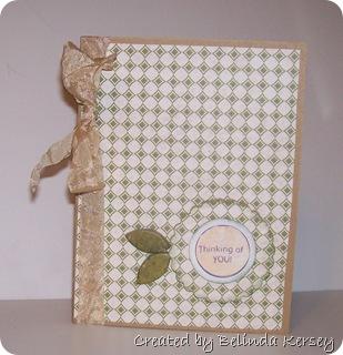 thinking card 2