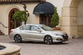 2014-Honda-Accord-PHEV-79