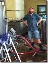 Adam brewery1