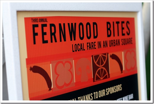 ferwood_bites (52)