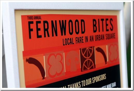 ferwood_bites (52)