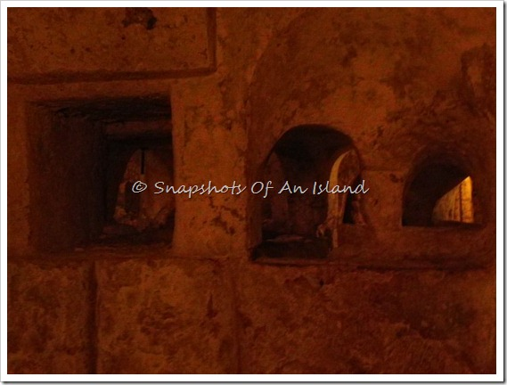 Rabat and the Catacombs (16)