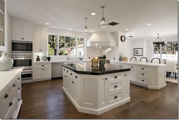 281hotsprings_kitchen
