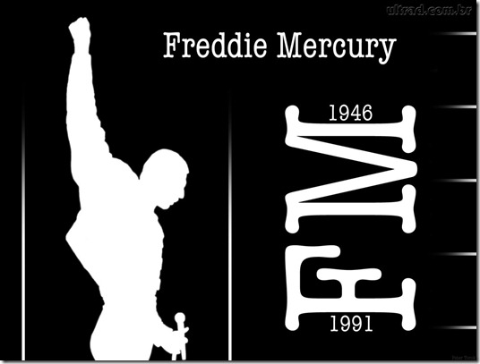 Papel-de-Parede-Freddie-Mercury_1280x960
